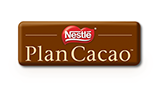Plan Cacao